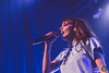 chvrches at Olympia Theatre, Dublin by Aaron Corr-0820
