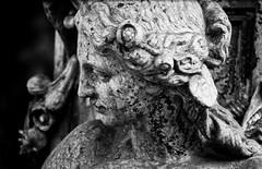 Praça do Rossio (Fernando Two Two) Tags: rossio lisbon lisboa portugal statua statue escultura sculpture