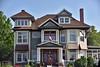 Ca  New Brunswick  Shediac Tait House (7)