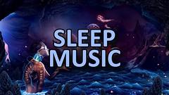 Calm Sleep Music For Lucid Dreaming ✔ Meditation For Lucid Dreams ✔ 432Hz Binaural Beats (INFINITY_ZEN_RALAXXATION _MEDITATION) Tags: calm sleep music for lucid dreaming ✔ meditation dreams 432hz binaural beats