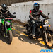 Bajaj-Dominar-400-vs-Royal-Enfield-Classic-500-16