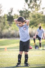 Practice 03-13-19-7 (AmaurieRaz) Tags: soccer soccerpractice practice clermont davenport florida kids play fuji fujifilm fujixt3 xt3 50140mm
