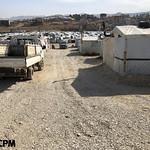 Lebanon, PCPM thumbnail