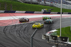 DSC_0423 (PentaKPhoto) Tags: adac gtmasters gt3 racing cars carsspotting automotivephotography motorsport motorsportphotography nikon redbullring racecar