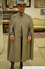 be-mantel_-_cape_20170824_1191700097 (rainand69) Tags: cape umhang cloak