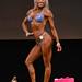 Bikini Medium Tall 1st #177 Chelsea Tapanainen