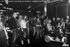 2019 Bosuil-Het publiek bij Jetbone 14-ZW