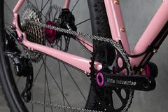 4U0A7668.jpg (peterthomsen) Tags: chrisking whiteindustries coveypotter scrambler steel pink nahbs caletti