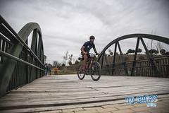 _JAQ3842 (DuCross) Tags: 2019 518 alcobendas bike ducross la