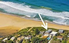 13a Tudibaring Parade, Macmasters Beach NSW