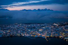 Tromsö 2019 (394 von 699) (pschtzel) Tags: 2019 nordlicht tromsö