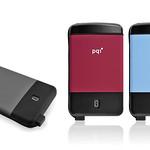 Portable Hard Drive, Storage Peripheralsの写真