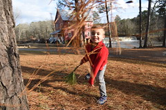 2018-12-23 16.23.44-2 (whiteknuckled) Tags: christmas fayetteville smiths family trip 2018 portraits photos starrs mill