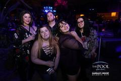 207A0434ccW (GoCoastalAC) Tags: nightlife nightclub dance poolafterdark pool party harrahsatlanticcity harrahsresort harrahspoolparty harrahsac harrahs
