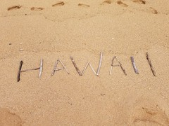 Hawaii (jtbradford) Tags: kauai hawaii