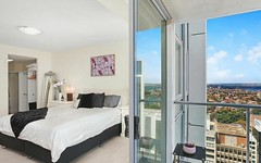 2401/79 Berry Street, North Sydney NSW