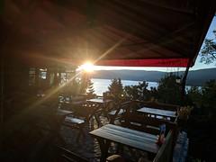 IMG_20180908_063249 (beogradpc) Tags: makedonija jezero