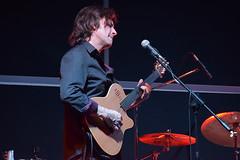 032 (VOLUMEAPS) Tags: rocco zifarelli jazz rock project lss theater polistena live music volume aps
