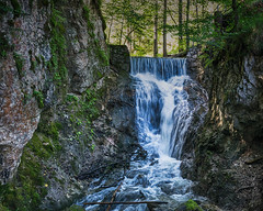 _87A6334.jpg (Frodingham Photographer) Tags: landscape holiday2016 waterfall mittenwald