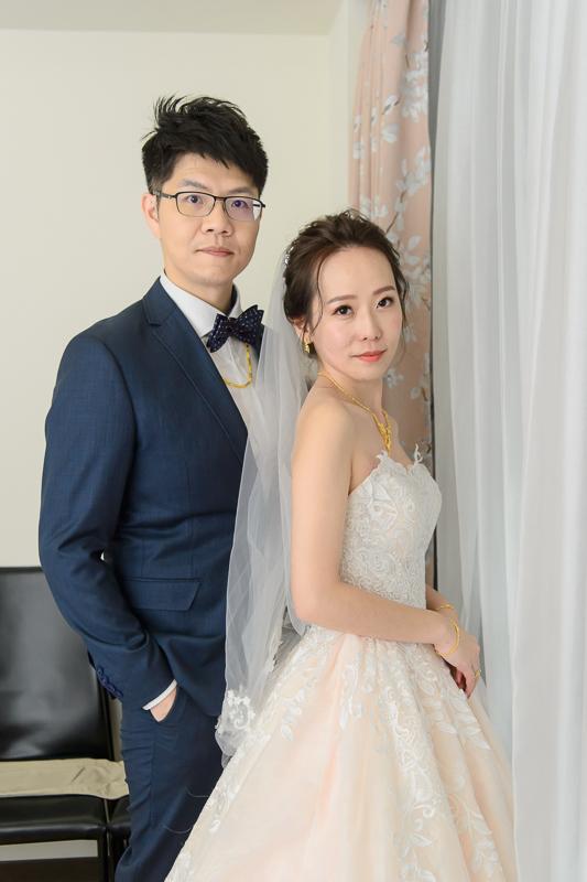 新祕蕾蕾,天玥泉婚攝,天玥泉婚宴,婚攝,MSC_0058