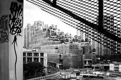 ↑ (TchinChine !) Tags: chine moganshanlu pays shanghai 中国 上海 莫干山路 m50