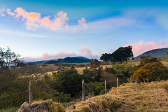 The North Hill (North Hill Photo) Tags: cartago canon costarica composition canonxsi contrast clouds mountain mistic wildlife wanderlust wild wide wood photography photo peace pancake 24mm perspective sunset sky sun s