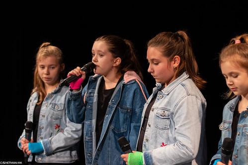 Dzień Talentów MDK-44