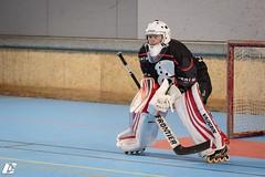CZ4A0579 (Cyril Cardon Photographie) Tags: roller hockey amiens canon 7dmarkii