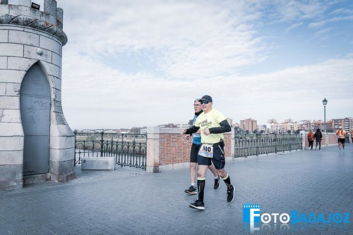 Maratón-7534