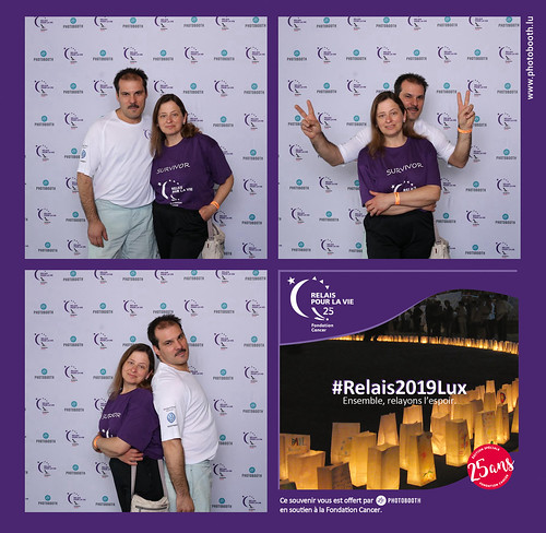 Relais2019Lux_Photobooth (195)