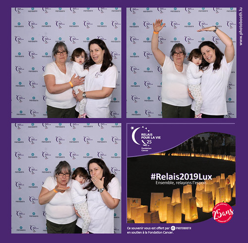 Relais2019Lux_Photobooth (677)