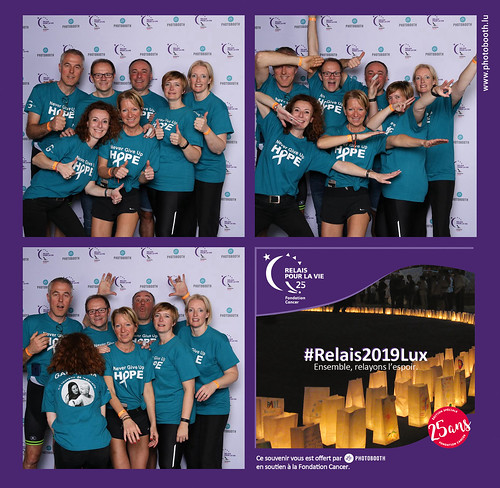Relais2019Lux_Photobooth (659)