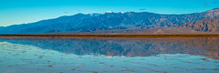 Death Valley Lake! Death Valley NP Heavy Rain Flash Floods! Nikon D850 & AF-S NIKKOR 28-300mm f/3.5-5.6G ED VR from Nikon! Death Valley Fine Art Nature & Landscape Photography! Calfiornia Death Valley National Park Elliot McGucken Fine Art. Ten Mile Lake! (45SURF Hero's Odyssey Mythology Landscapes & Godde) Tags: nikon d850 afs nikkor 28300mm f3556g ed vr from death valley fine art nature landscape photography calfiornia national park elliot mcgucken photos lake np heavy rain flash floods ten mile tenmile tenmilelake