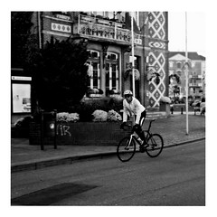 land speed record (japanese forms) Tags: ©japaneseforms2019 велосипеды кошка ネコ ボケ ボケ味 モノクロ 日本フォーム 自転車 黒と白 bw baidhsagalan bicicleta bicicletas bicicletta biciclette bicycle bicycles bike blackwhite blackandwhite blancoynegro bokeh candid cat cats cyklar fahrräder fiets fietsen gata gato gatto hüskerdü kat kater katje katze kot kotka landspeedrecord monochrome pussy radfahren random schwarzweis square squareformat strasenfotografie straatfotografie streetphotography vlaanderen zwartwit