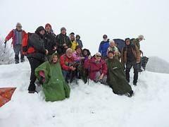 DSCN2110 (lele GENS) Tags: uoei montagna tesoro