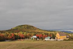campagne du Charlevoix (jean-marc losey) Tags: canada québec charlevoix randonnée automne autumn d700