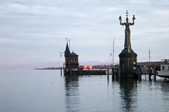 Vacances_0791 (Joanbrebo) Tags: bodensee konstanz badenwürttemberg de deutschland canoneos80d eosd efs1855mmf3556isstm autofocus estatua statue llac lago lake lac