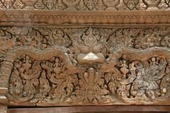 Angkor_Lolei_2014_10