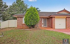 7A New Place, Narellan Vale NSW