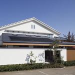 住宅商品(モデルハウス)の写真
