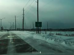 Georgetown, Ontario (TO416 Original) Tags: 2019 canada motoroilphotography ontario to416 transport travel haltonhills ca tourism touristattraction tourist attractions tofouronesix to416original georgetown rural snow winter season storm drive