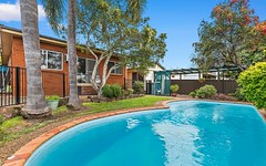 223 Old Windsor Road, Old Toongabbie NSW