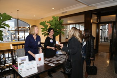 """20190207-CREWDetroit-MemberMixer-00005 • <a style=""""font-size:0.8em;"""" href=""""http://www.flickr.com/photos/50483024@N07/40152828303/"""" target=""""_blank"""">View on Flickr</a>"""