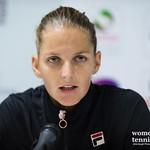 Karolina Pliskova