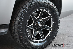 Chevy Tahoe with 20in Grid GD6 Wheels and Toyo Open Country ATII Tires (Butler Tires and Wheels) Tags: chevytahoewith20ingridgd6wheels chevytahoewith20ingridgd6rims chevytahoewithgridgd6wheels chevytahoewithgridgd6rims chevytahoewith20inwheels chevytahoewith20inrims chevywith20ingridgd6wheels chevywith20ingridgd6rims chevywithgridgd6wheels chevywithgridgd6rims chevywith20inwheels chevywith20inrims tahoewith20ingridgd6wheels tahoewith20ingridgd6rims tahoewithgridgd6wheels tahoewithgridgd6rims tahoewith20inwheels tahoewith20inrims 20inwheels 20inrims chevytahoewithwheels chevytahoewithrims tahoewithwheels tahoewithrims chevywithwheels chevywithrims chevy tahoe chevytahoe gridgd6 grid 20ingridgd6wheels 20ingridgd6rims gridgd6wheels gridgd6rims gridwheels gridrims 20ingridwheels 20ingridrims butlertiresandwheels butlertire wheels rims car cars vehicle vehicles tires