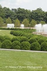 Longwood Gardens Summer 2017 (265) (Framemaker 2014) Tags: longwood gardens kennett square pennsylvania united states america