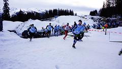 2019-02-24_10.skitrilogie_028 (scmittersill) Tags: skitrilogie ski alpin abfahrt langlauf skitouren passthurn loipenflitzer