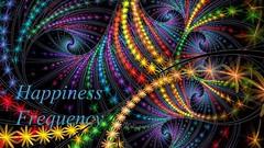 Happiness Frequency ✔ Increase Happiness ✔ Dopamine Serotonin Oxytocin All Night ✔ Binaural Beats (INFINITY_ZEN_RALAXXATION _MEDITATION) Tags: happiness frequency ✔ increase dopamine serotonin oxytocin all night binaural beats
