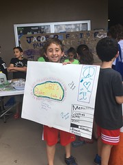 "Lori Sklar Mitzvah Day 2019 • <a style=""font-size:0.8em;"" href=""http://www.flickr.com/photos/76341308@N05/40263846253/"" target=""_blank"">View on Flickr</a>"