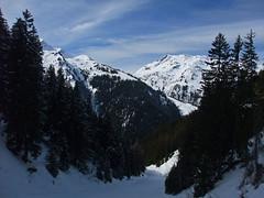 DSCF3743_modifié-1 (Laurent Lebois ©) Tags: laurentlebois france nature montagne mountain montana alpes alps alpen paysage landscape пейзаж paisaje savoie beaufortain pierramenta arèchesbeaufort